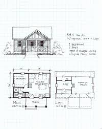 cabin layouts log cabin floor plans hillside yellowstone homes bluep traintoball