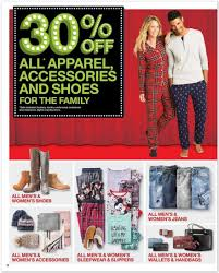 target store black friday sale black friday 2016 target ad scan buyvia