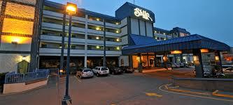 hotels river oregon shilo inns suites hotels seaside oceanfront oregon