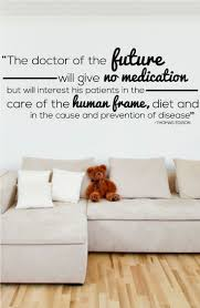 97 best time to be a doctor images on pinterest medical