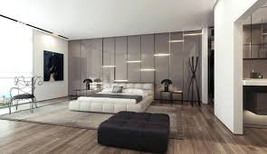 Padded Walls Padded Wall Panels For Bedroom Luxury Bedroom Design Modern Luxury