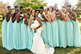 bridesmaid dresses 2015 colors for bridesmaids dresses in 2015