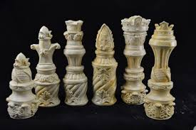 Cool Chess Boards by Cool Chess Pieces 1156