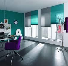 wandgestaltung schlafzimmer lila ideen wandgestaltung schlafzimmer violett design5000167