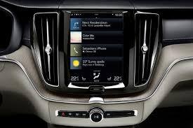 new volvo xc60 2018 interior pics chee7 com new car models