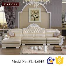 canape d angle 2 metres sofa set designs model pictures living room furniture