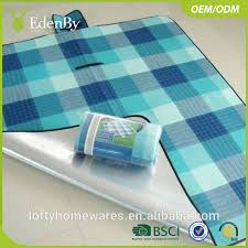 Aldi Outdoor Rug Waterproof Picnic Blanket For Aldi Waterproof Picnic Blanket For