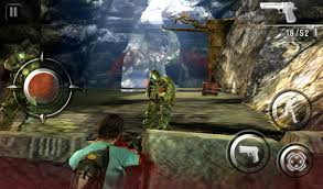 hd full version games for android shadow guardian hd uncharted like game on kindle fire android