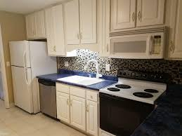 Kitchen Cabinets Chattanooga Tn 1822 Lela Ln A For Rent Chattanooga Tn Trulia