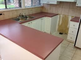Resurfacing Kitchen Countertops Countertops Kitchen Countertop Refinishing Countertop