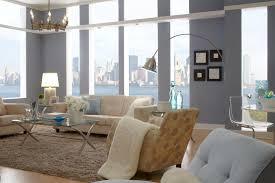 interior home design styles top 7 interior design styles hgtv
