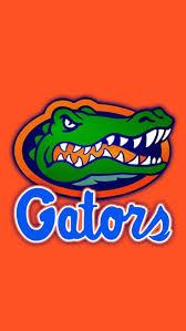 396 best florida gators images on pinterest gator football florida gators 01 png 569499 1080 1920