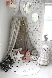 kinderzimmer deko ideen ideen zum organisieren und dekorieren kinderzimmer