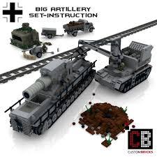 lego army jeep instructions image gallery lego ww2 sets
