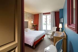 3 Star Hotel Bedroom Design Matisse Hotel Sainte Maxime 3 Hotel In The Saint Tropez Gulf