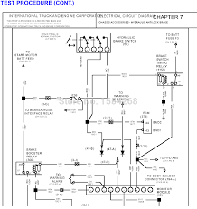 truck wiring diagrams manual truck wiring diagrams instruction