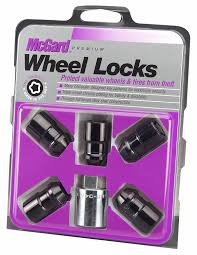 amazon com wheel locks wheel accessories u0026 parts automotive