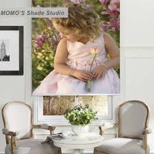 Blackout Roman Shades Kids Compare Prices On Window Shutters Online Shopping Buy Low Price