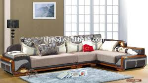 Modern Sofa Designs For Drawing Room Wooden Sofa Design Wooden Sofa Set Designs In Dumbfound Furniture