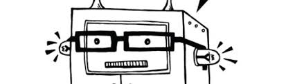 coloring pages u0026 free downloads glasses play