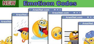 Facebook Meme Codes - firefox addon and chrome extension for send big memes and pictures