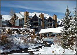 lodging river the river mountain lodge in breckenridge condominium lodging and