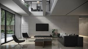 Leather Black Living Room Swivel Chair Living Room Black Leather Sofa Also Black Swivel Chairs Plus