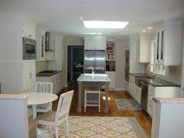 frameless kitchen cabinet manufacturers kitchen cabinet brookhaven kitchen cabinets wood mode kitchen