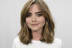 doctor who hairstyles jenna coleman took our which doctor who companion are you quiz