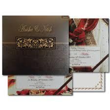 e invitations e invitations wedding e invites