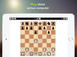 chess u0026 variants app ranking and store data app annie