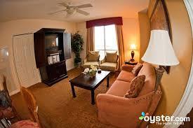 las vegas 2 bedroom suite hotels 2 bedroom hotels in las vegas iocb info