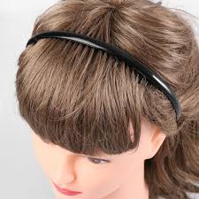 cool soccer hair aliexpress com buy 1 pc cool black mens metal toothed sports