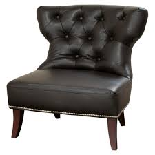 Most Comfortable Accent Chairs Red Accent Chairs For Living Room Comfortable Recliners Living