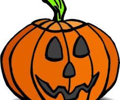 Pumpkin Halloween Templates - stencils grand collection 53 templates for your pumpkin