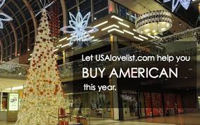 2015 made in usa gift ideas