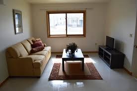 surprising minot afb housing floor plans photos best inspiration