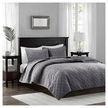 luxury velvet bedding target