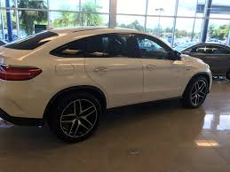 2017 gle 43 coupe mbworld org forums