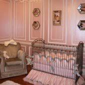 chambre enfant luxe chambres de bébé de luxe magicmaman com