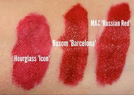 best red mac lipstick lipstick ideas