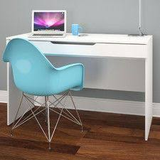 Computer Desk On Sale Best 25 Desks On Sale Ideas On Pinterest Cheap Desks For Sale