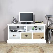 19 best meubles tv images on pinterest salons furniture and wood
