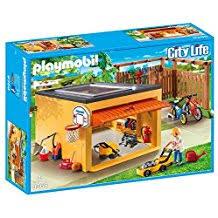 playmobil küche 5329 suchergebnis auf de für playmobil haus zubehör