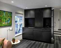 modern kitchen cabinet design for small kitchen 80 black kitchen cabinets the most creative designs