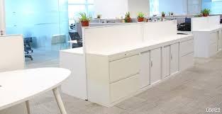 mobilier de bureau grenoble mobilier de bureau grenoble alpes aménagement