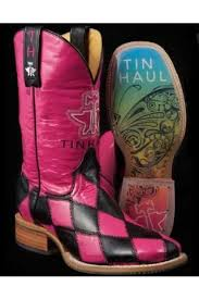 womens pink cowboy boots sale 38 best shoes images on tin haul boots