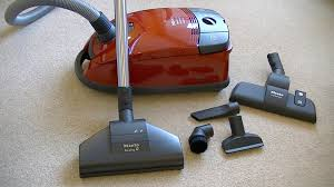 miele vaccum cleaners miele complete c1 powerline cat vacuum cleaner unboxing