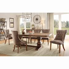 metal dining room tables metal dining room table and chairs inspirational ikea dining room