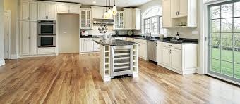 tile best tile flooring san antonio tx small home decoration